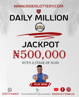 Are you still thinking of how to make that Million?